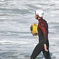 Surf IMG 1699 (3119640747).jpg
