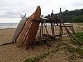 Surfboard Leanto (8727099697).jpg