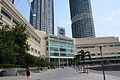 Suria KLCC, Kuala Lumpur (4448427192).jpg