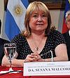 Susana Malcorra 02 (altranĉite).jpg