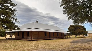 Halls Head, Western Australia Suburb of Mandurah, Western Australia