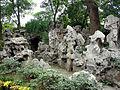 Suzhou 2006 10-01.jpg