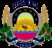 Huy hiệu của Svatove