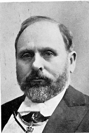 Sven Aarrestad - Sven Aarrestad.