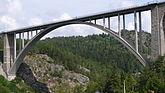 Fil:Svinesundbrua (gamle) 026.JPG