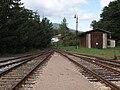 Svoboda nad Úpou, zakončení trati 045 (2).jpg