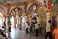 Swaminarayan Temple, Ahmedabad 04.jpg