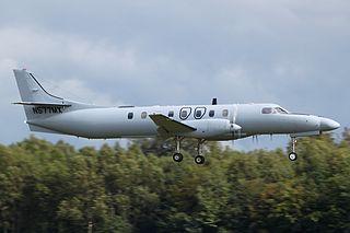 2016 Malta Fairchild Merlin crash
