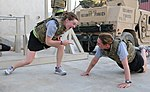 Sweat earns pride, money for wounded warriors DVIDS415935.jpg