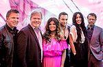 Swedish Eurovision winner-2.jpg
