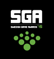 Swedish Game Awards '15.png