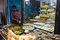Sweets vendor in Varanasi, 6 April 2019.jpg