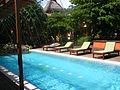 Swimming pool in Belize Laslovarga02.JPG