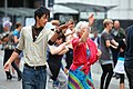 Swing Dancing on Granville Street (7627375062).jpg