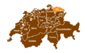 Swiss cantons brown-tg.png