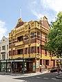 Sydney (AU), The Rocks, Observer Hotel -- 2019 -- 3568.jpg