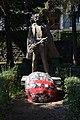Syleman Vokshi Statue3.jpg