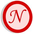 Symbol new.png