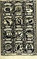 Symbolographia, sive De arte symbolica sermones septem (1702) (14747827485).jpg
