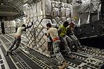 Syria humanitarian aid 130521-F-KL201-035.jpg