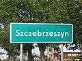 Szczebrzeszyn - panoramio.jpg