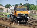 Szeged-Rókus H-GESG Unimog 9904 002-0 2014-08-01.JPG