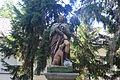Szent Rókus-szobor, Nagybaracska.JPG
