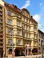 Szewska 50-51 (Wrocław).jpg