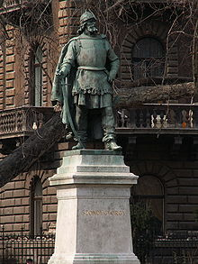 Szondy György kk.JPG