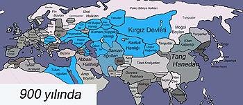 Türk Tarihi 900yılında.jpg