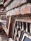 foto van Karmelietenklooster