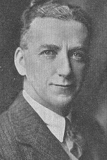 1935 Wellington City mayoral election