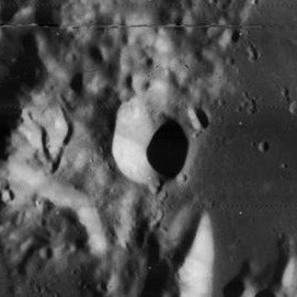 T. Mayer E crater 4126 h2
