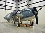 TBM-3 Avenger (5735955338).jpg