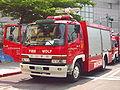 TCFD FireWolf 568BH Front.jpg
