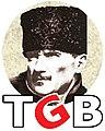 TGB Logo.jpg