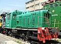 TGK2-6970 Rostovsky Muzey ZhD transporta.jpg