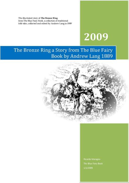 the war of the ring book pdf