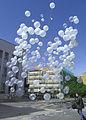 THE SKY REACHING CYLINDER 2004.jpg