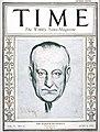 TIMEMagazine8Jun1925.jpg