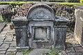 TNTWC - Grave of Margaret McDormond 03.jpg
