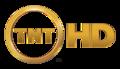 TNT HD.png