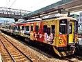 TRA DRC1034 at Ruifang Station 20120506a.jpg