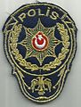 TURKEY - Polis 01.jpg