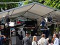 TV4 i Almedalen.jpg