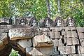 Ta Som, temple bouddhiste (Angkor) (6973169133).jpg