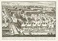Tableau de la Partie de Batavia, ou s'est fait proprement le terrible Massacre des Chinois, le 9 Octob.jpeg