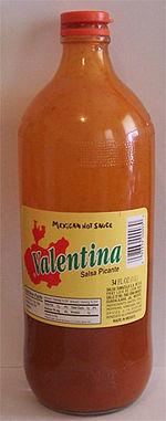 150px-TabooTongue-Valentina.jpg
