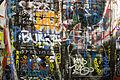 Tacheles Graffiti.jpg