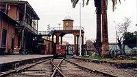 Tacna Arica FFCC Estacion.jpg